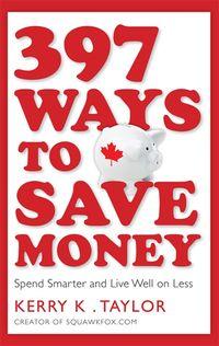 397-ways-to-save-money