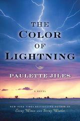 Colour Of Lightning