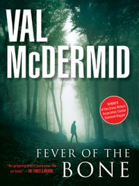 fever-of-the-bone