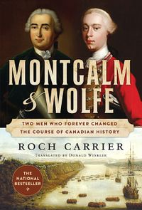 montcalm-and-wolfe