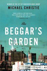The Beggar's Garden