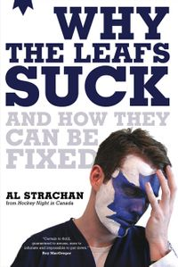 why-the-leafs-suck