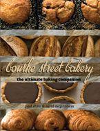 Bourke Street Bakery Paperback  by Paul Allam