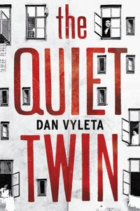 the-quiet-twin