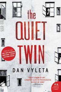 quiet-twin