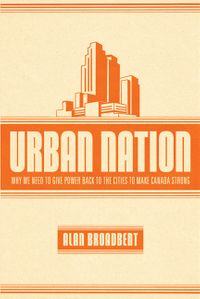urban-nation