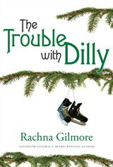 Trouble With Dilly