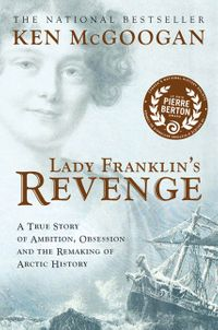 lady-franklins-revenge