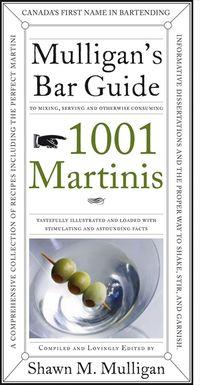 1001-martinis