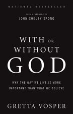 with-or-without-god