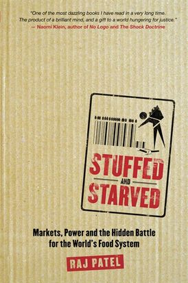 Stuffed And Starved Ebook