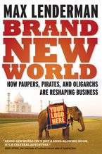 brand-new-world