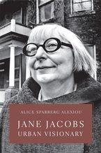 Jane Jacobs