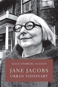 jane-jacobs