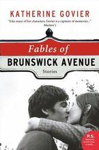 Fables Of Brunswick Avenue