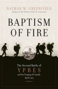baptism-of-fire