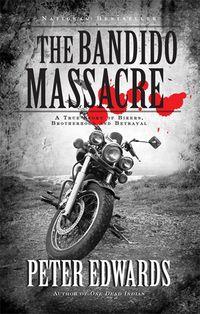 bandido-massacre