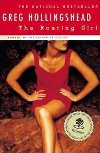 the-roaring-girl