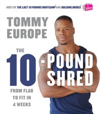 the-10-pound-shred