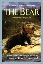 the-bear