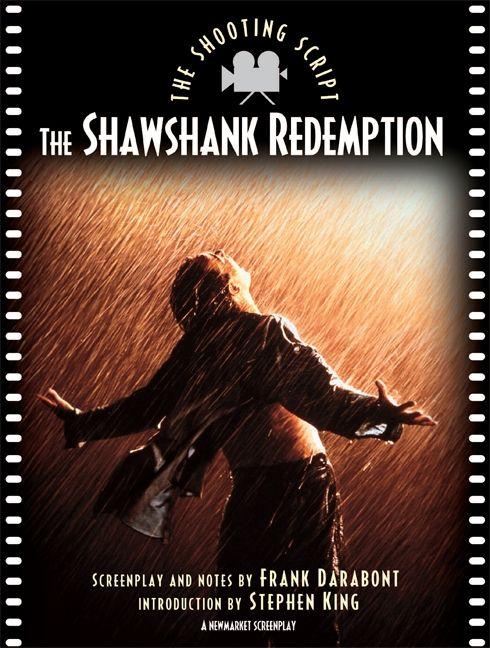 The shawshank redemption latino dating
