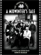 a-midwinters-tale