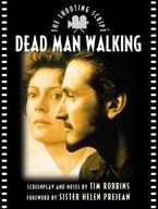 dead-man-walking