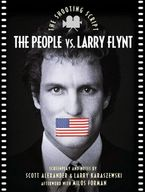 the-people-vs-larry-flynt