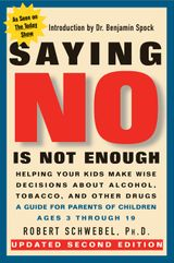Saying No Is Not Enough Second Edition