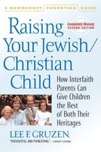 raising-your-jewishchristian-child