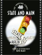 state-and-main