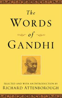 the-words-of-gandhi