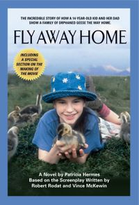 fly-away-home