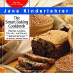 the-smart-baking-cookbook