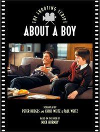 about-a-boy