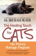 healing-touch-for-cats
