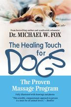 healing-touch-for-dogs