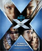 the-art-of-x2
