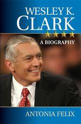 Wesley K. Clark