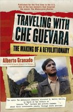 traveling-with-che-guevara