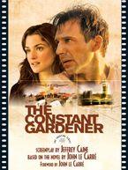 the-constant-gardner