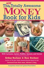 new-totally-awesome-money-book-for-kids