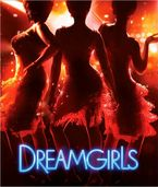 Dreamgirls Hardcover  by Bill Condon