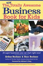 new-totally-awesome-business-book-for-kids