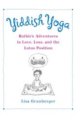 Yiddish Yoga