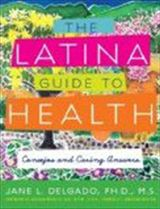 The Latina Guide to Health