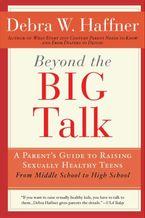 beyond-the-big-talk