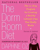 The Dorm Room Diet