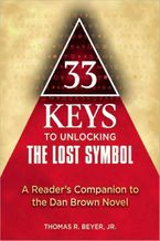 33-keys-to-unlocking-the-lost-symbol