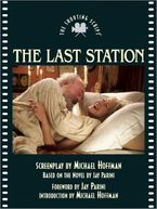 the-last-station